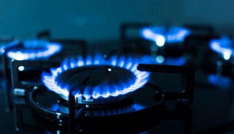 Специалисты оценили угрозу взрывов бытового газа в областях РФ
