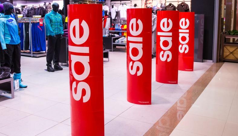 5f9b479e077f В середине февраля работниками одного из магазинов спортивной одежды в ходе  ревизии была выявлена недостача товара. В числе похищенного оказались три  ...