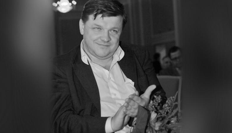 Скончался создатель программ «Жди меня» и«Последний герой»