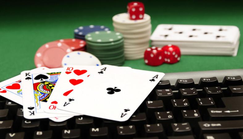 Азартные игры приговор 24 игровые автоматы официальный сайт