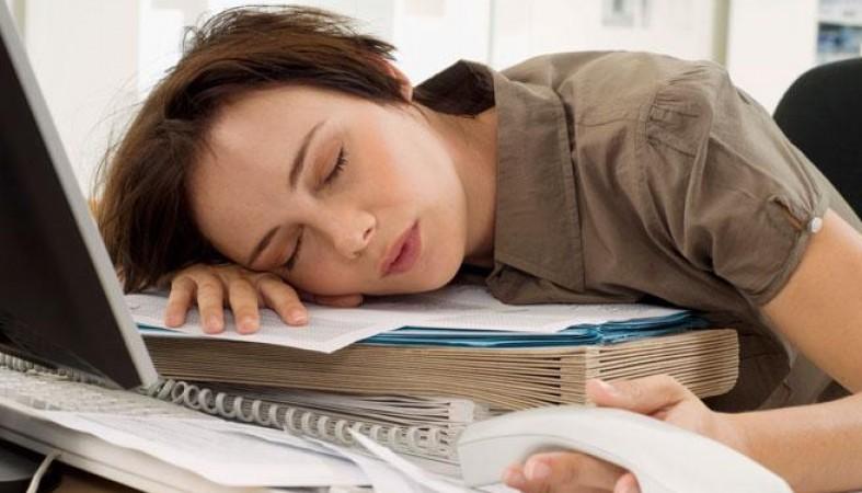 ВТК добавят советские нормы учета рабочего времени