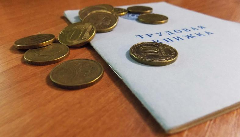 Президент предложил уменьшить длительность выплат пособий побезработице | СТОЛИЦА наОнего