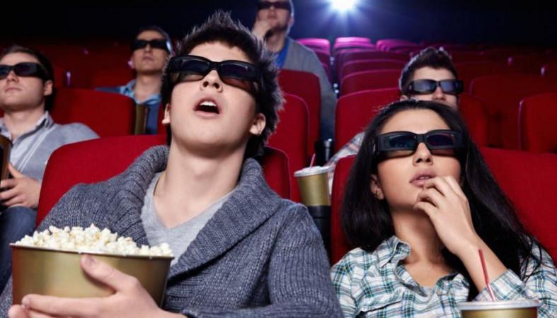 Жители России назвали свои любимые фильмы повидеоиграм