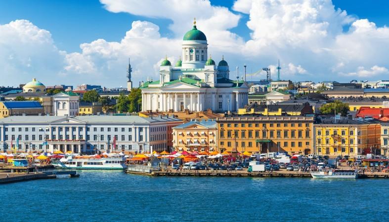 украина исландия прогноз на матч