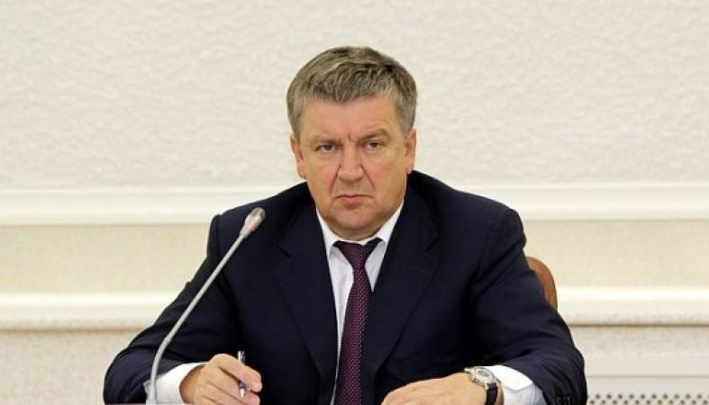 Госсекретарь США выразил сожаления российскому президенту всвязи с смертью пассажирского авиалайнера