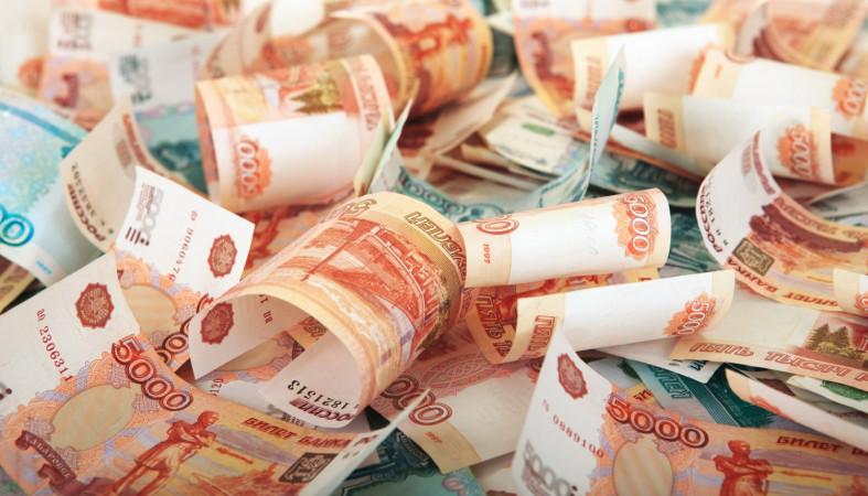 Кабмин выделил 20 млрд руб. более удачным регионам