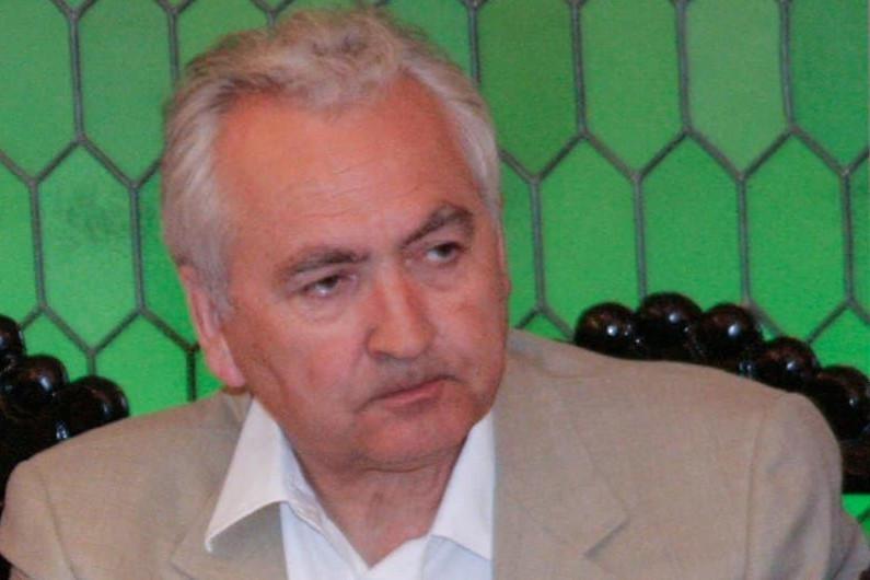 Совладелец банка «Россия» вложит полмиллиарда вскотоводство Карелии