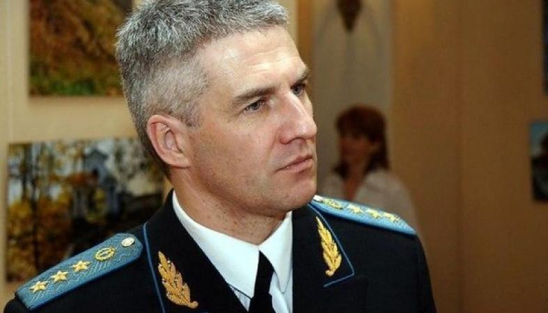 Главный судебный пристав пока неподтверждает свое назначение напост руководителя Карелии