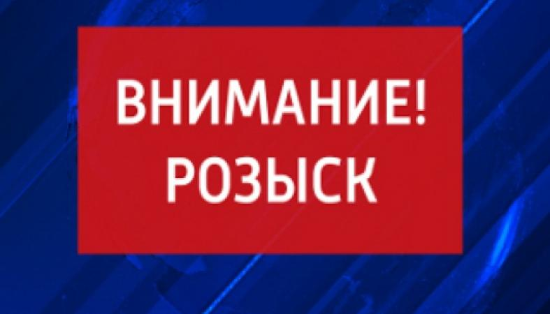 Петрозаводчанин уехал на своей машине за город и бесследно исчез