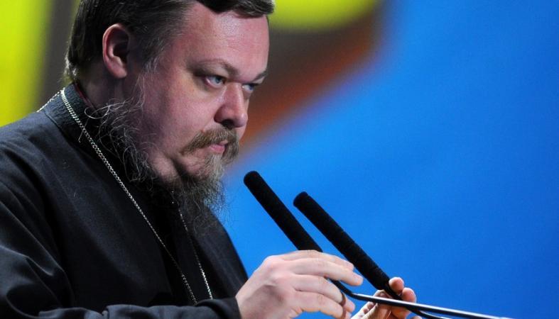 Священник Чаплин прокомментировал резонансное смертельное ДТП в Петрозаводске