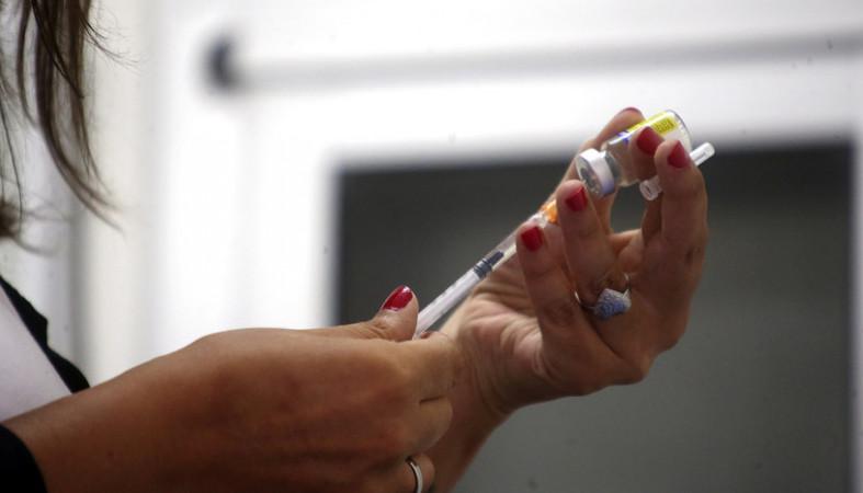 Роспотребнадзор предупредил русских туристов овспышке лептоспироза наШри-Ланке