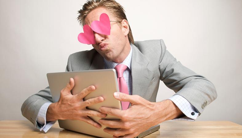 Знакомства в интернете исследование знакомства для секса в белгороде без регистрации