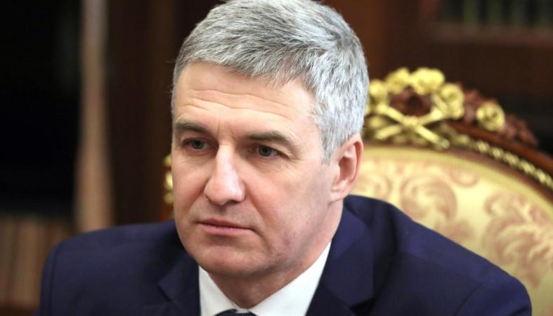Власти Петрозаводска принесли сожаления  всвязи со гибелью  Левина
