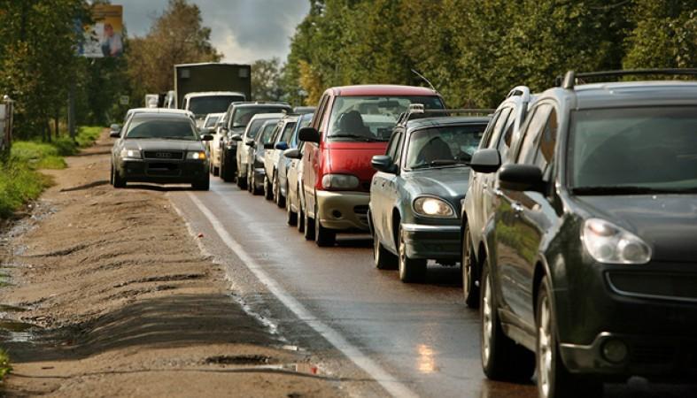 Размещен рейтинг самых беспроблемных авто вмире