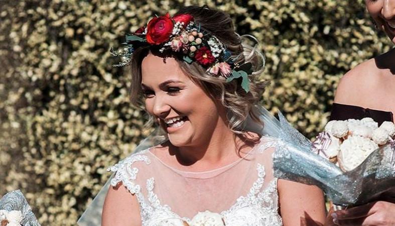 Невесты раком их казусы