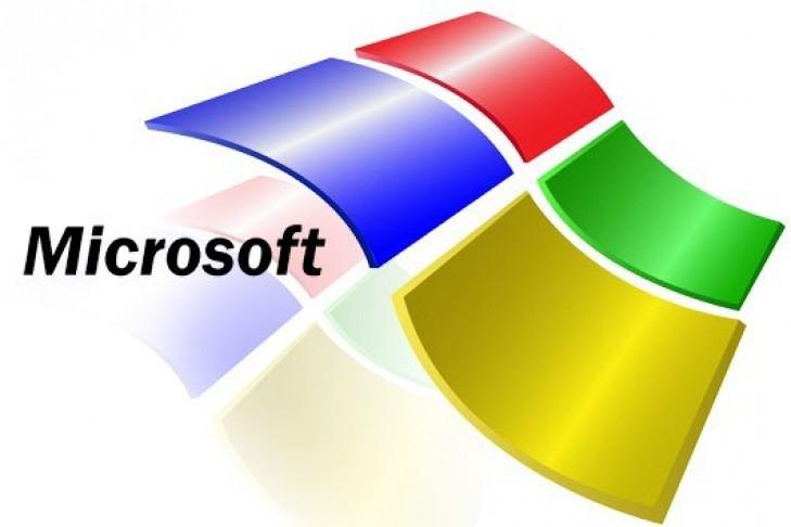 Microsoft увеличит цены в Российской Федерации наПО