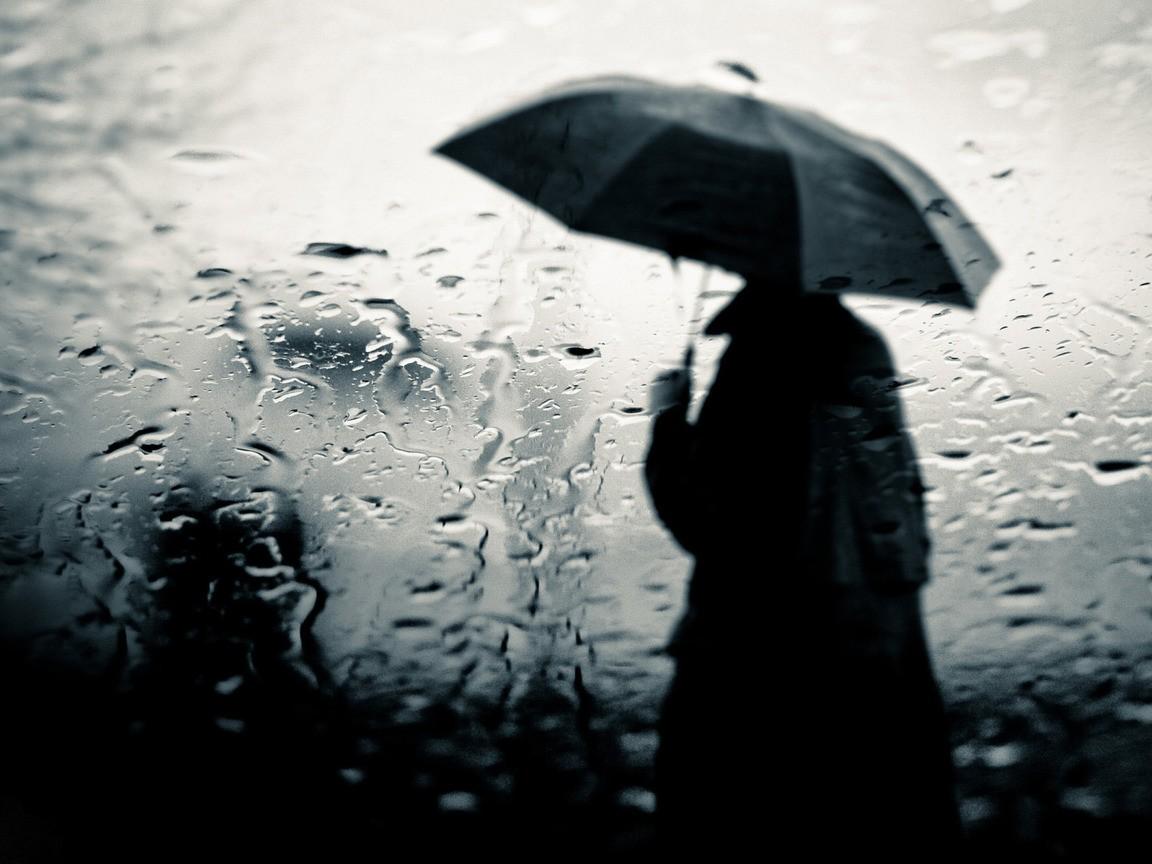 МЧС предупреждает омокром снеге, дожде игололедице на трассах