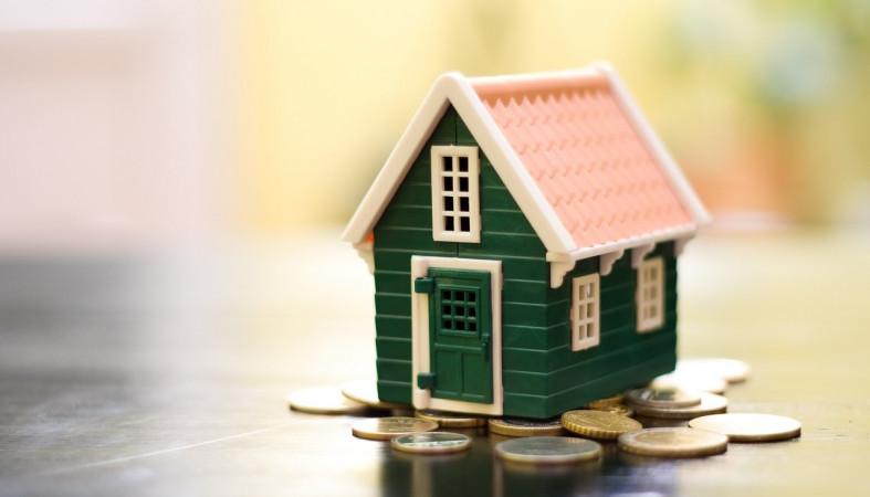 У руководства нехватило средств нагосподдержку ипотеки