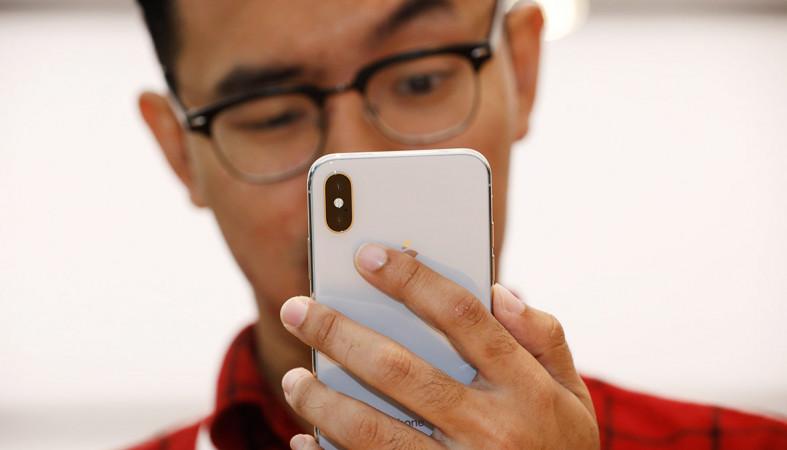 IPhone 5S остался без поддержки одного из основных инноваций iOS 11.3