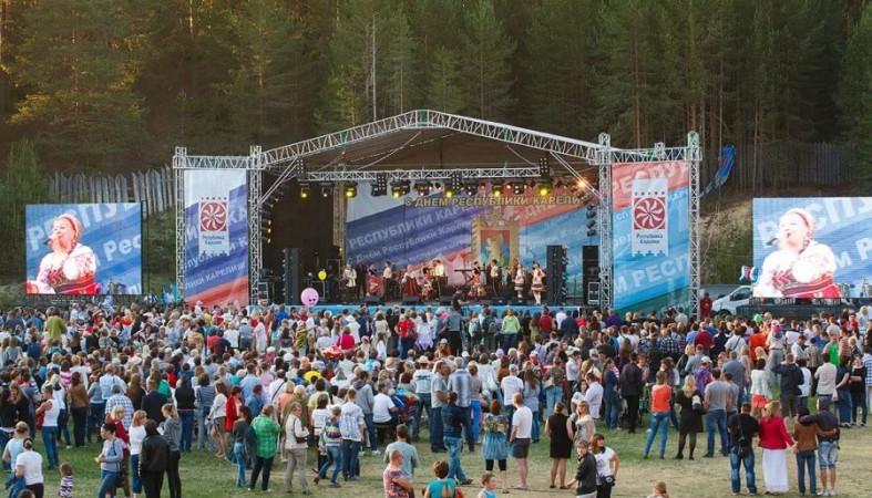 Новости казахстана на сегодня телеканал хабар видео