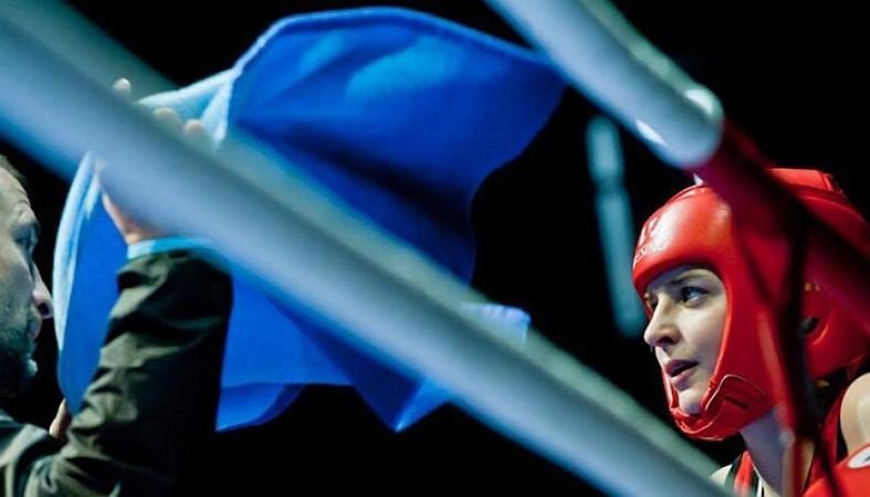 Карельская «Рысь» в третий раз выиграла чемпионат России и собирается покорить мир