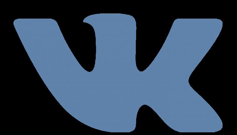 Единый каталог товаров Vkontakte
