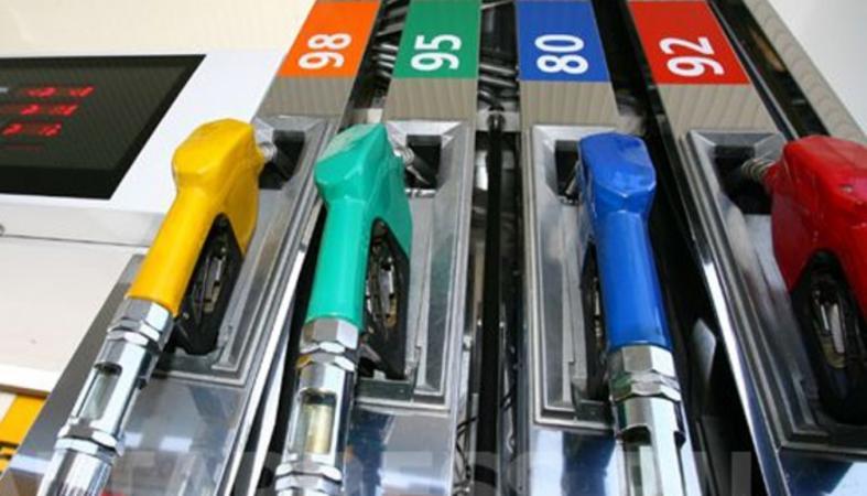 Картинки по запросу бензин+дизельное топливо