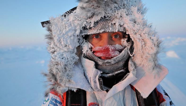 Февраль вУкраинском государстве начнется спотепления. Погода начетверг