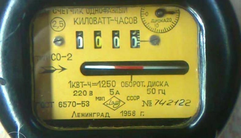 Час стоимость петрозаводске киловатт в парковки час стоимость шереметьево 1 в