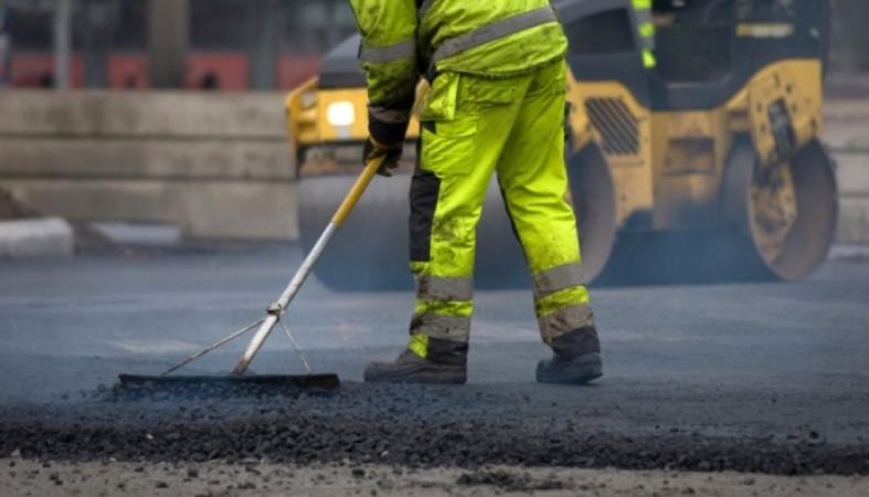 Трассу на Суоярви приведут в порядок за три года