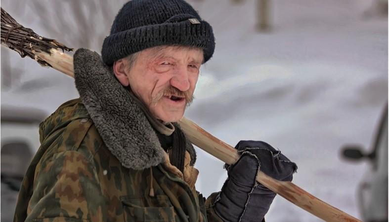 Заслуженный врач россии льготы пенсионерам