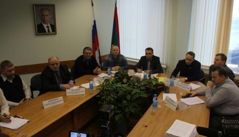 Депутаты объяснили, за что увольняют Галину Ширшину