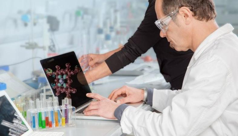 Учёные поведали, как рост человека связан синсультом