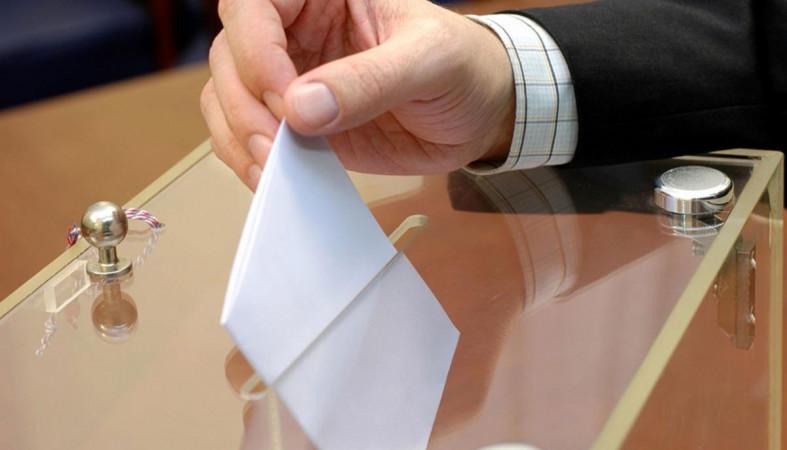«Голос» проверит вРязани новейшую систему голосования поместу нахождения