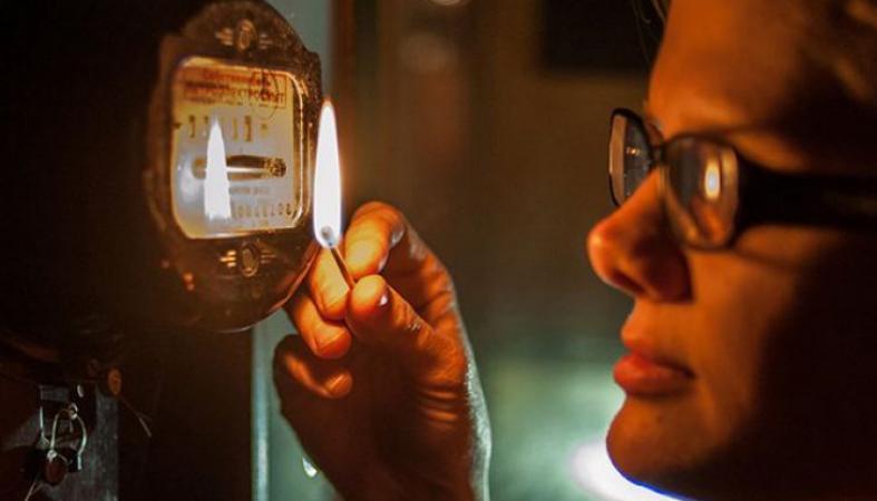 Следователи начали проверку пофакту массовых отключений света вКарелии
