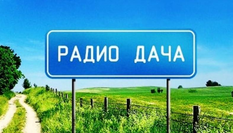 Автобус, самосвал икроссовер: вДТП вКарелии пострадали 5 человек