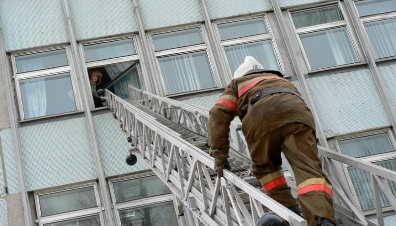 Губернатор Петербурга предложил ввести бесплатные визы для туристов