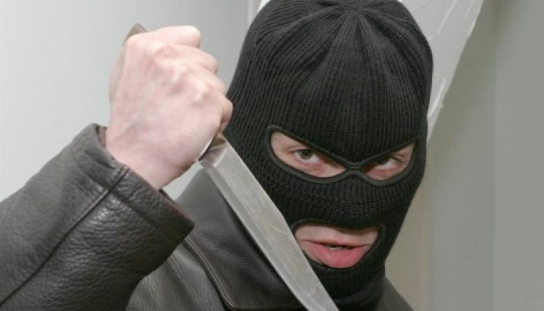 Житель Карелии, напавший на почтовый автомобиль, сознался еще в двух преступлениях