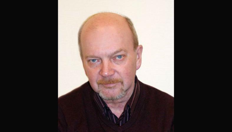 Не стало бывшего руководителя Национального театра Карелии