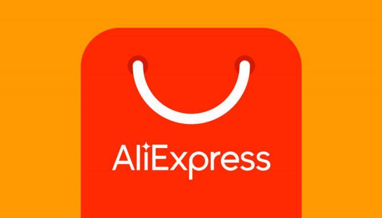 Стало известно, что заказывают жители России наAliExpress