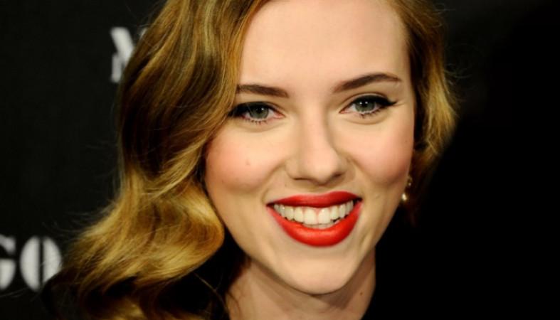 Ученые поведали, какие параметры делают дамское лицо «идеальным»