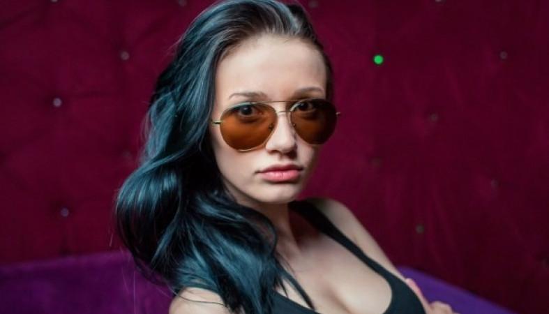 В столице России погибла участница «Дом-2» Анастасия Тарасюк