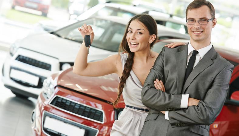 Новые программы льготного автомобильного кредитования расширят возможности выбора— специалист