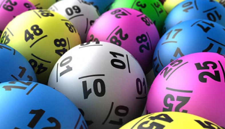 Кто стал миллионером в лотерею