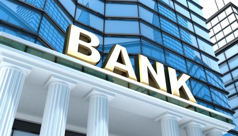 Документы для кредита Туристская улица виза выписка с банковского счета