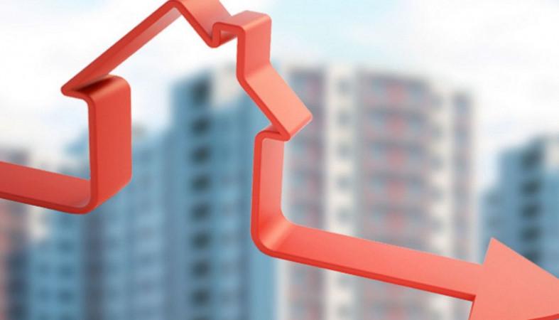 Взять кредит с плохой кредитной историей без справок и поручителей на карту быстро