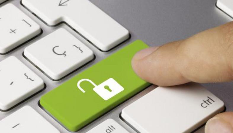 Роскомнадзор заблокировал нарушающие тайну личной переписки ресурсы