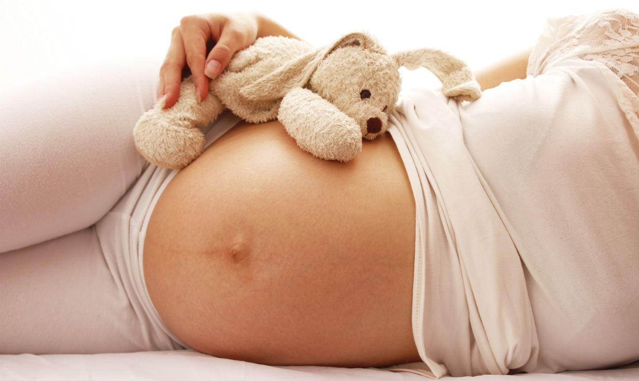ВКитайской народной республике женщина установила мировой рекорды посроку беременности