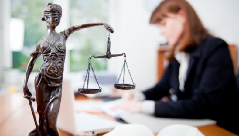 получить юридическую консультацию в петрозаводске
