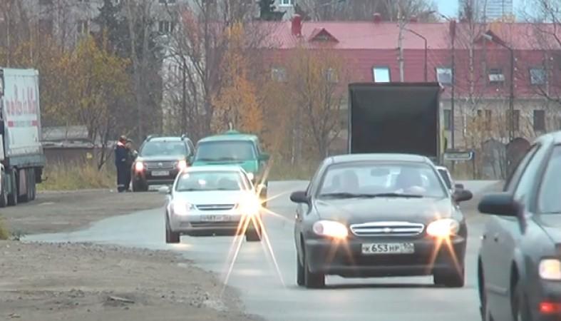 Грязные трусики на мусорном баке фото видео, порно онлайн смотреть зрелых русское